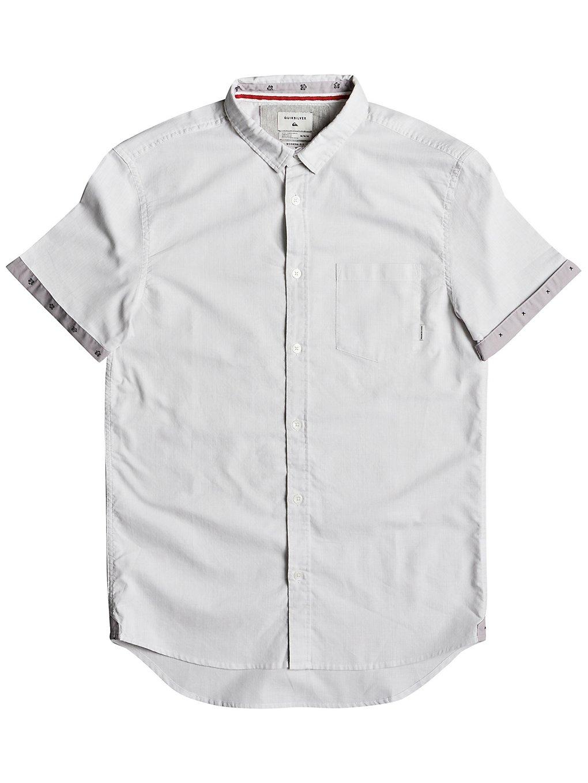 Quiksilver Shd 2 Shirt