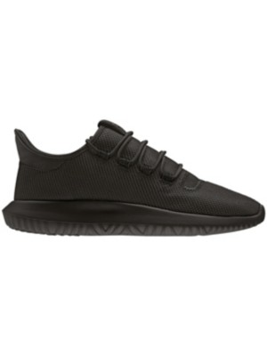 adidas Originals Tubular Shadow Sneakers Preisvergleich