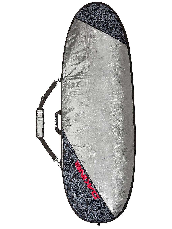 Dakine 6.0 Surf Daylight-Hybrid Boardbag Preisvergleich