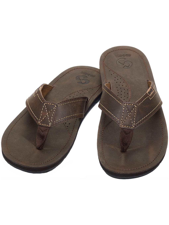 Sinner Palau Sandals