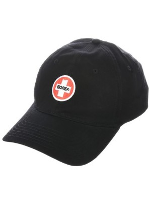 Bones Bearings Embroidered Swiss Logo Dad By Official C Preisvergleich