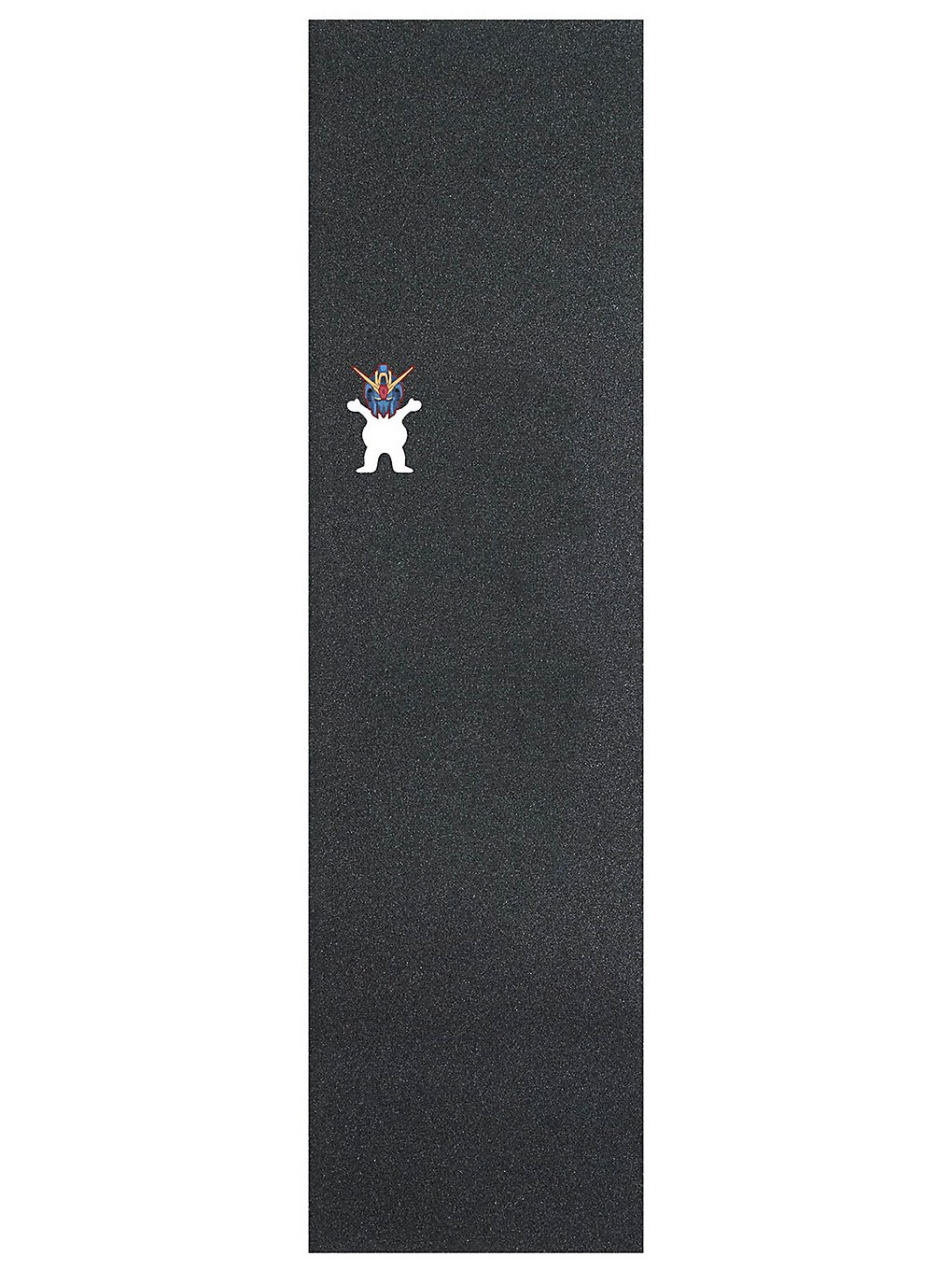 Grizzly Oneill Autobear Grip Tape