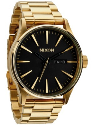 nixon uhr armbanduhr the sentry ss uhr herren m nner ebay. Black Bedroom Furniture Sets. Home Design Ideas