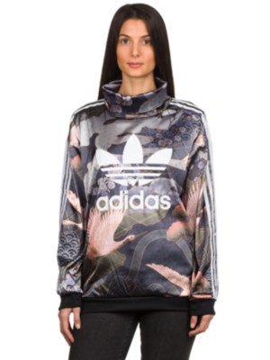 adidas originals sweatshirt sweater pullover hoodie. Black Bedroom Furniture Sets. Home Design Ideas