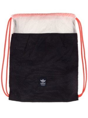 adidas originals rucksack backbag running gymsack damen. Black Bedroom Furniture Sets. Home Design Ideas