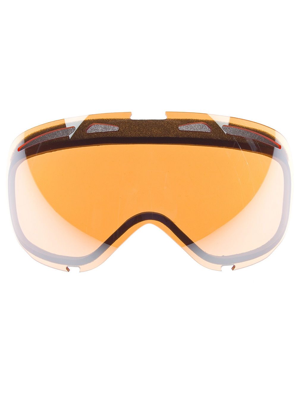 oakley elevate goggles 7xfx  oakley elevate lenses