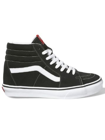 vans old skool high damen counter. Black Bedroom Furniture Sets. Home Design Ideas