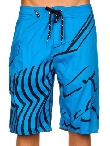 Fox Expandamonium Boardshort youth