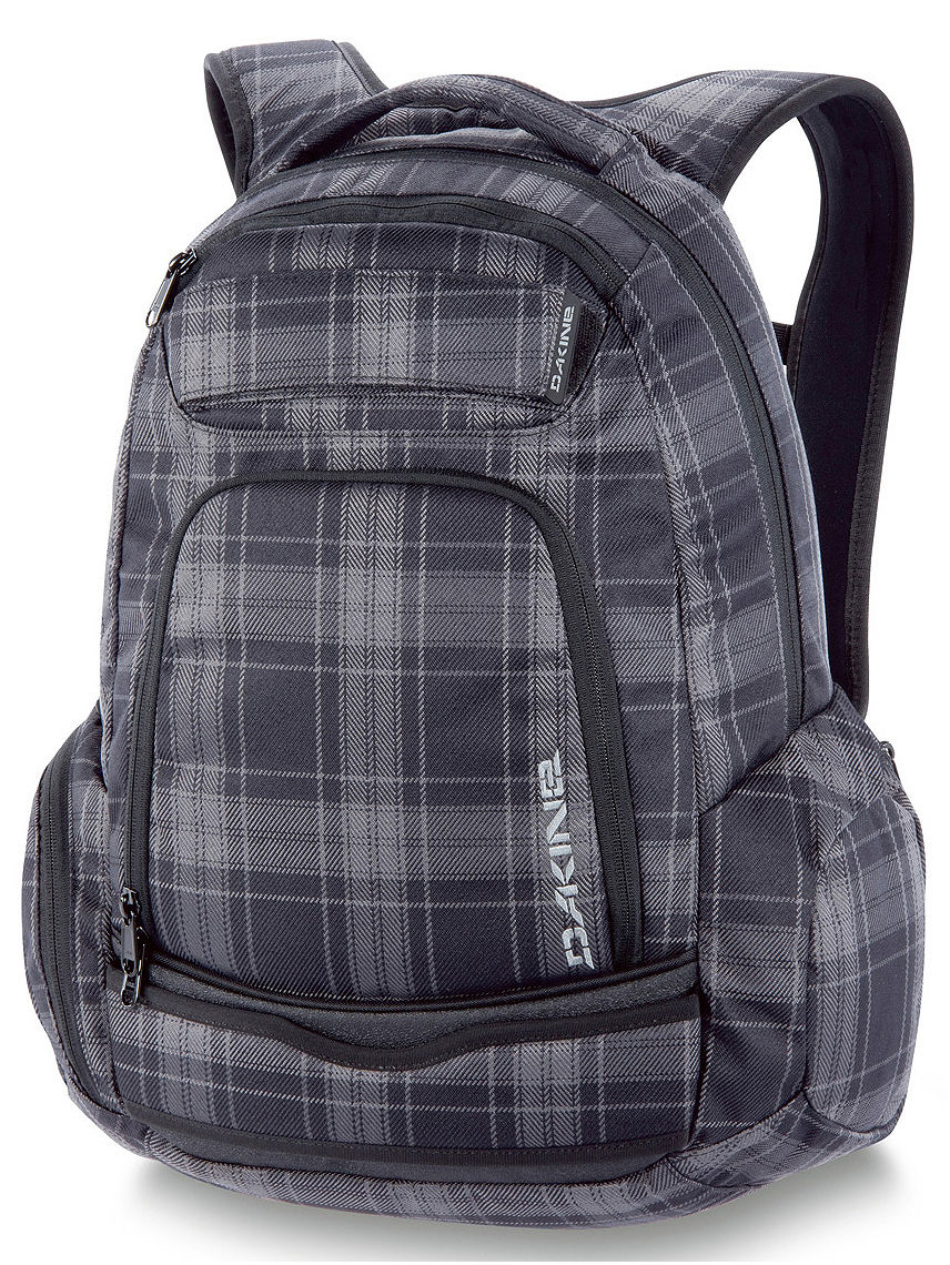 Buy Dakine Varial Backpack online at blue-tomato.com