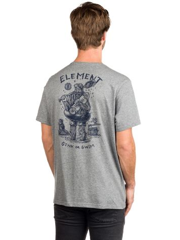 Element River Keeper T-shirt