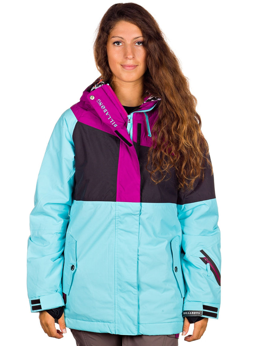zapatillas de deporte para baratas 154d7 96d19 abrigos snow mujer