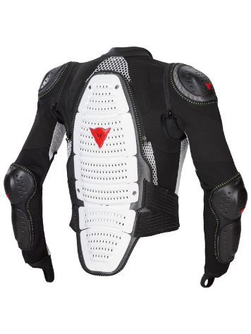 Dainese Action Full Pro Rugprotector
