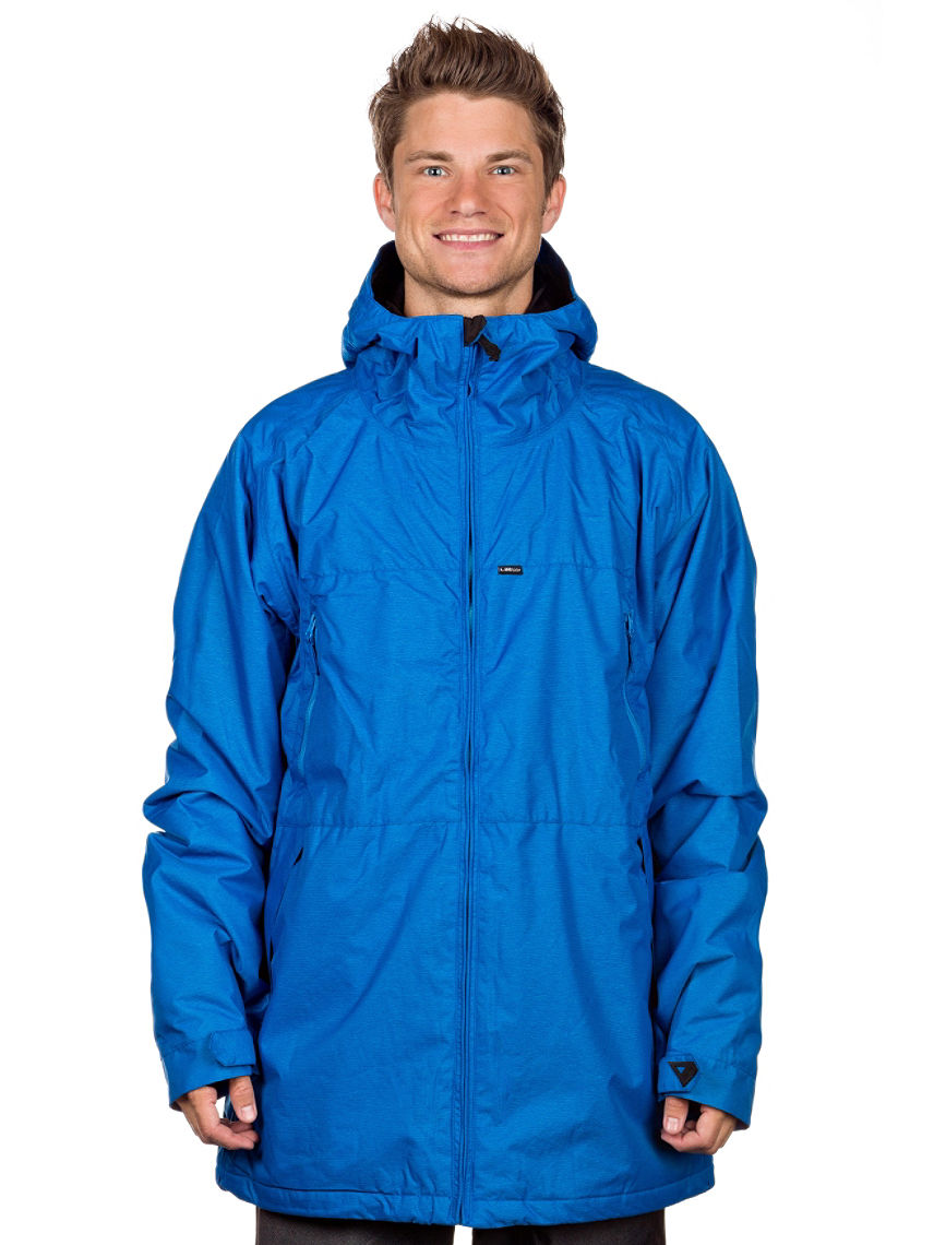 Buy Lib Tech Straight Jacket online at blue-tomato.com