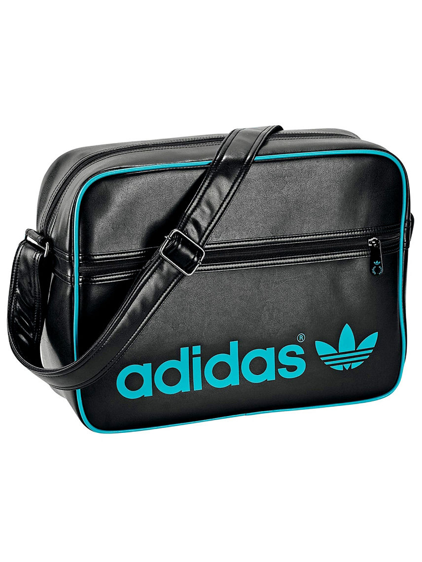 adidas airliner bag kaufen 6ca71ef1e6d65