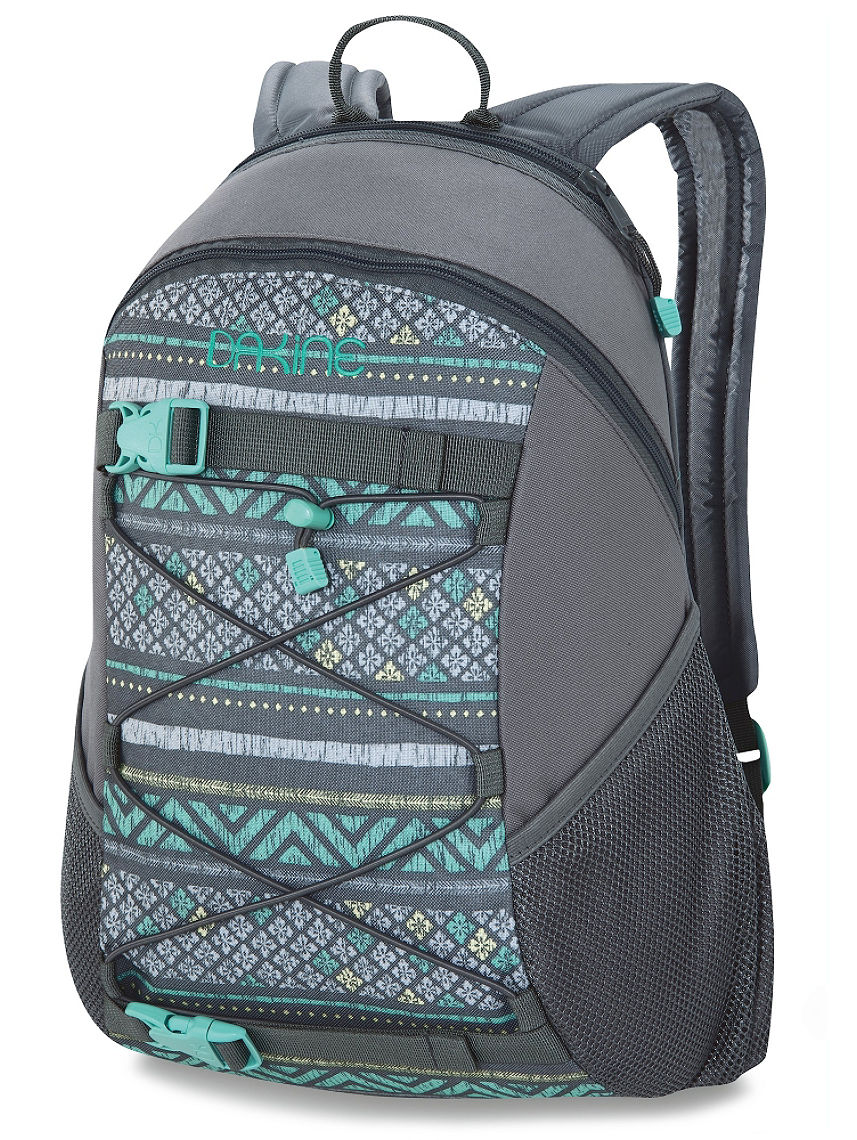 Buy Dakine Wonder Backpack Women online at blue-tomato.com