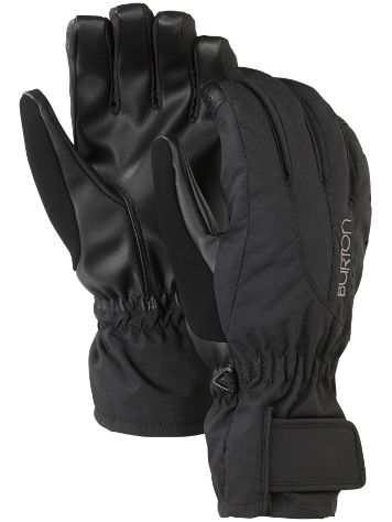 Burton Profile Undergloves