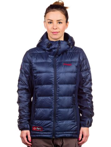 Bergans Myre Down Outdoorjacke