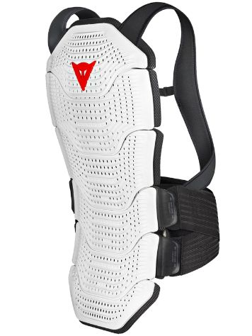 Dainese Manis Winter 59 Rugprotector