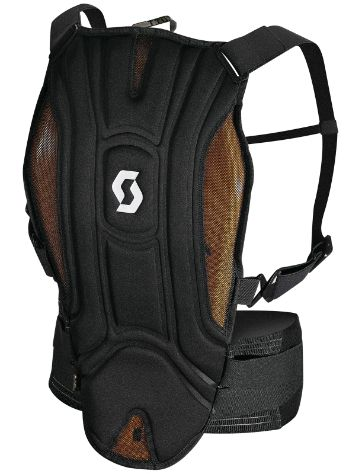 Scott Back Protector Soft Acti Fit Rückenprotektor