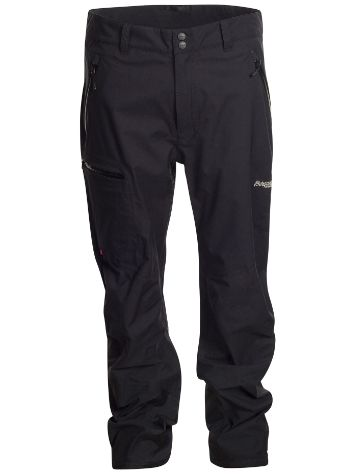 Bergans Breheimen 3-Layer Outdoorhose