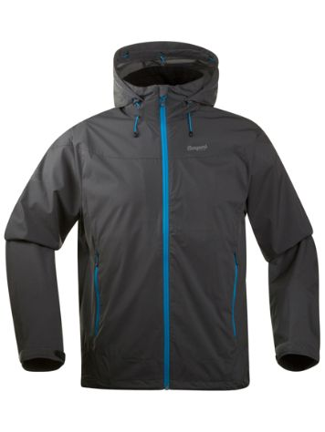 Bergans Microlight Outdoor Jacket