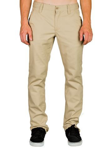 Buy Free World Drifter Pants online at blue-tomato.com