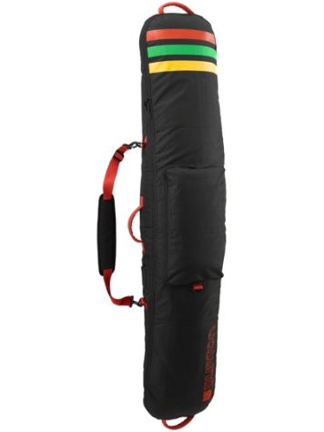 Burton Gig Bag 156cm Boardbag