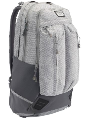 Burton Bravo Backpack
