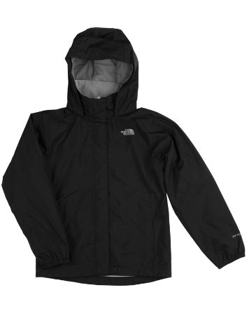 THE NORTH FACE Resolve Reflective Jacke Mädchen