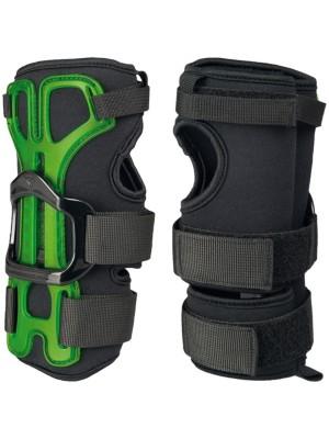 Dainese Hector Wristguard black / carbon Gr. L