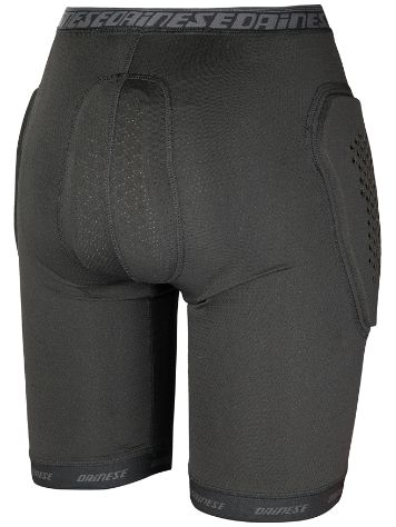 Dainese Soft Pro Shap Short Lady Pantalones protectores