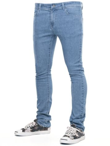 REELL Radar Stretch Jeans
