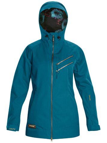 Manteau ski femme kijiji