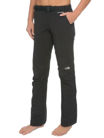 THE NORTH FACE Diablo Outdoorhose REG
