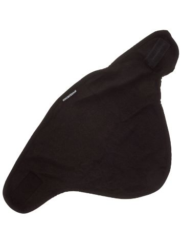 Icetools Neck Warmer Facemask