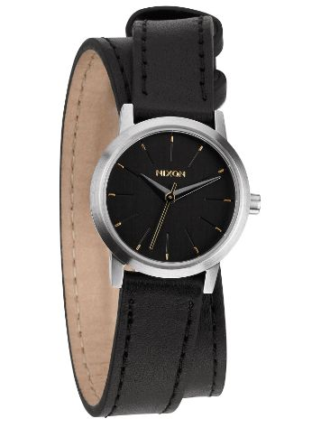 Nixon The Kenzi Wrap Uhr