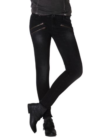 Volcom Rock Out Jeans