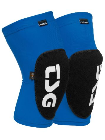 TSG Arctic Knee Sleeve 2nd Skin D3O