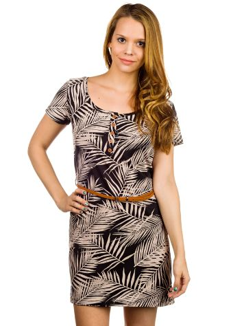 Iriedaily La Palma Dress