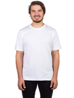Dickies MC T-Shirt Pack assorted color Gr. L
