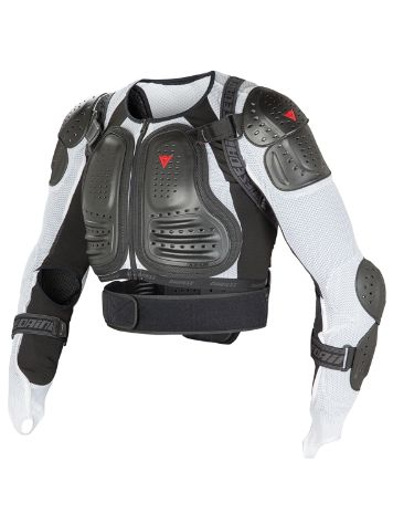 Dainese Manis Jacket Pro Rugprotector