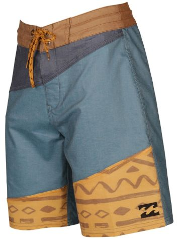Billabong Menace Boardshorts Jungen