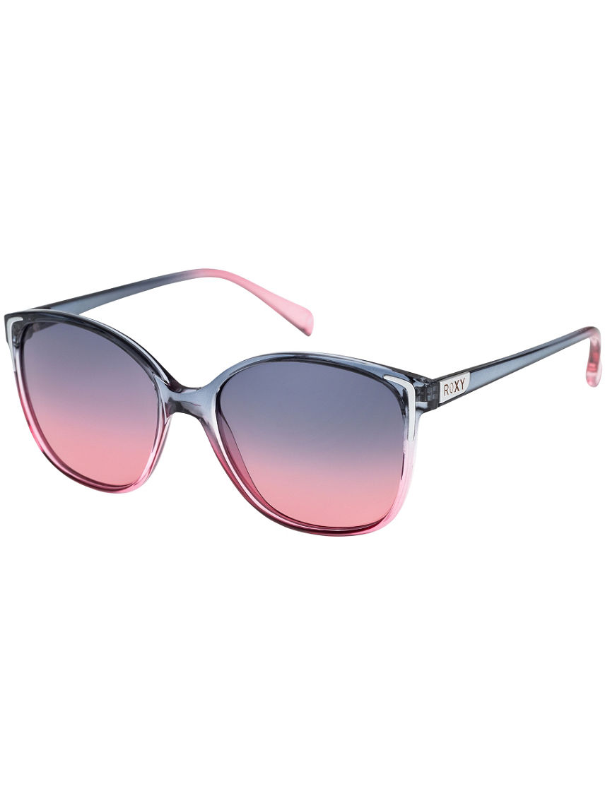 roxy sunglasses  Buy Roxy Elle grey online at blue-tomato.com