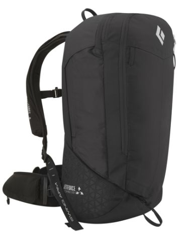 Black Diamond Halo 28 JetForce Backpack