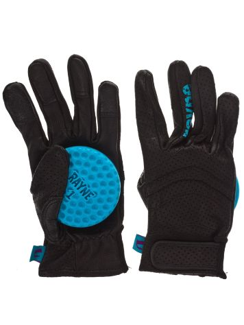 Rayne High Society Gloves