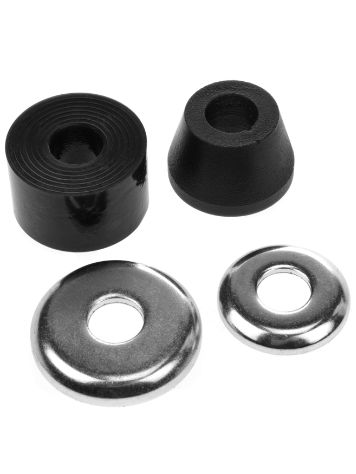 Divine Standard Bushings Barrel/Cone 86A