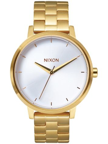 Nixon The Kensington Uhr