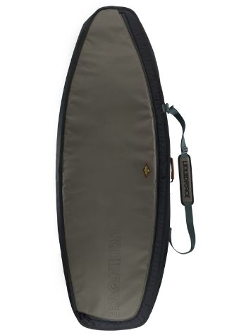 Liquid Force Surf Day Tripper Board Bag