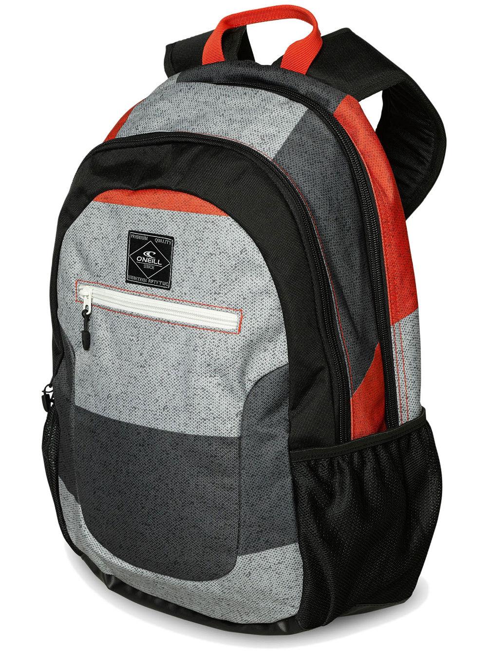 buy o 39 neill ledge backpack online at blue. Black Bedroom Furniture Sets. Home Design Ideas