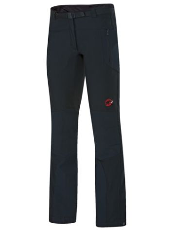 Mammut Base Jump Outdoorhose